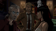 Justice-league-dark-254 42004632915 o