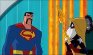 Justice League Action Women (362)