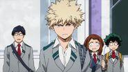 My Hero Academia 2nd Season Episode 02 0279