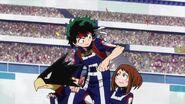 My Hero Academia 2nd Season Episode 04 0883