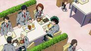 My Hero Academia Episode 09 0418
