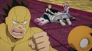 My Hero Academia Episode 12 0354