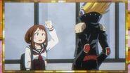 My Hero Academia Episode 4 1000