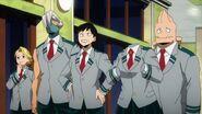 My Hero Academia Season 4 Episode 19 0568