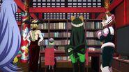 My Hero Academia Season 5 Episode 16 0343