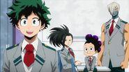 My Hero Academia Season 5 Episode 1 0154
