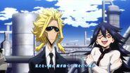 My Hero Academia Season 5 Episode 3 0141