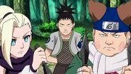 Naruto-shippden-episode-dub-436-0657 42258373132 o