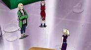Naruto-shippuden-episode-40620218 26027057328 o