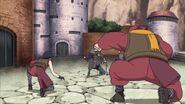 Naruto Shippuden Episode 242 0120