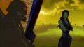 SymbioteWar31705 (110)