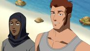 Young.Justice.S03E07 0149