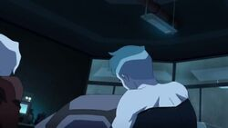 Young.Justice.S03E08 0079.jpg