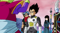 000027 Dragon Ball Heroes Episode 703819