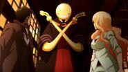 Assassination Classroom Episode 10 0287