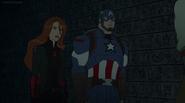 Avengers-assemble-season-4-episode-1713272 39994016162 o