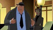 Batman Mystery of the Batwoman Movie (446)