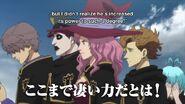 Black Clover Episode 78 0586