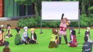 Boruto Naruto Next Generations - 07 0165