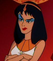 Cleopatra-animaniacs-4.43.jpg