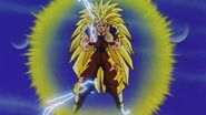 Dragon Ball Kai (2014) Episode 63 0532