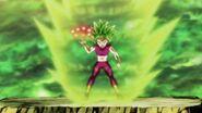 Dragon Ball Super Episode 116 0364