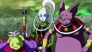 Dragon Ball Super Episode 116 0948