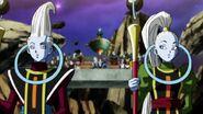 Dragonball Super 131 0985