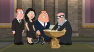 Family Guy Season 19 Episode 5 0160