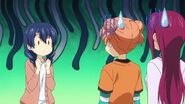 Food Wars! Shokugeki no Soma Season 3 Episode 13 0512