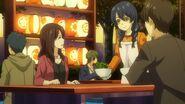 Food Wars Shokugeki no Soma Season 3 Episode 5 0159