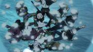 Golumpa-black-clover---42-0268 44727189871 o