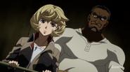 Gundam-2nd-season-episode-1325140 39189581835 o