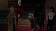 Justice-league-dark-279 41095083280 o