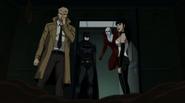Justice-league-dark-427 42187057464 o