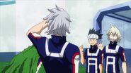 My Hero Academia 2nd Season Episode 06.720p 0730