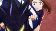 My Hero Academia 2nd Season Episode 5 0254