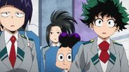 My Hero Academia Episode 09 0733