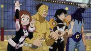 My Hero Academia Episode 12 0645