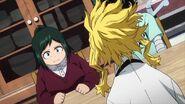 My Hero Academia Season 3 Episode 12 0726