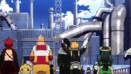 My Hero Academia Season 5 Episode 5 0142