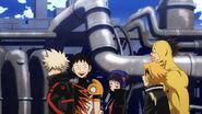 My Hero Academia Season 5 Episode 9 0752