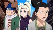 Naruto-shippden-episode-dub-441-1013 28561175028 o