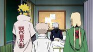 Naruto-shippden-episode-dub-444-0202 27655217907 o