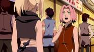 Naruto-shippuden-episode-40611754 25028382407 o