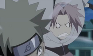 Naruto EP Separation21483
