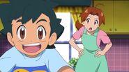 Pokémon Journeys The Series Episode 1 0052