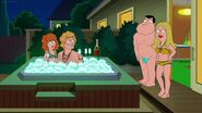 Stan Francine Connie Ted 0407