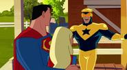 Supergirl 101059 (235)