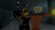 Teen Titans the Judas Contract (158)